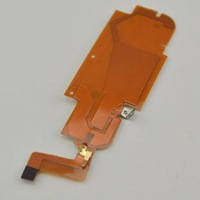 Free Shipping 3pcs/lot WIFI Network Connector Antenna Flex Cable for iPhone 3GS