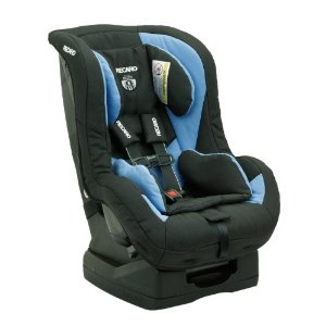 Recaro euro child car safety seats isofix 0 - 8 latch