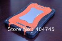 Waterproof IP67 Rugged Tablet, Android4.1  Enterprise tablet, Mobile Computing,GIS,Intelligent Fleet management,CRM,USB Host