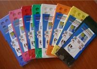 30pcs/lot Clothes folder for Adult(Size L)Shirt Folding Board Flip Fold Shirt Folder Flip Fold Board Quick Press 4018