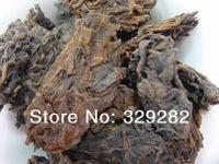 500g Royal ripe puer tea,2002 year loose puer tea, Ripe Puerh Tea,Ripe Pu'er Tea, Free Shipping