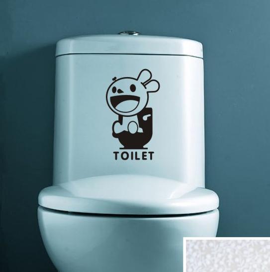 Kleine badkamer toilet promotie winkel voor promoties kleine badkamer toilet op - Wandbekleding voor wc ...