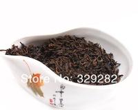 100g senior 2003 year loose Ripe puer tea,tea shoots puerh tea,free shipping