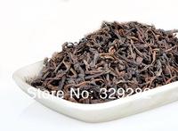 500g Supreme Old tree puer tea,1995 year old loose puerh tea,Ripe puer tea,free shipping