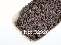 250g Supreme Old tree puer tea,1995 year old loose puerh tea,Ripe puer tea,free shipping