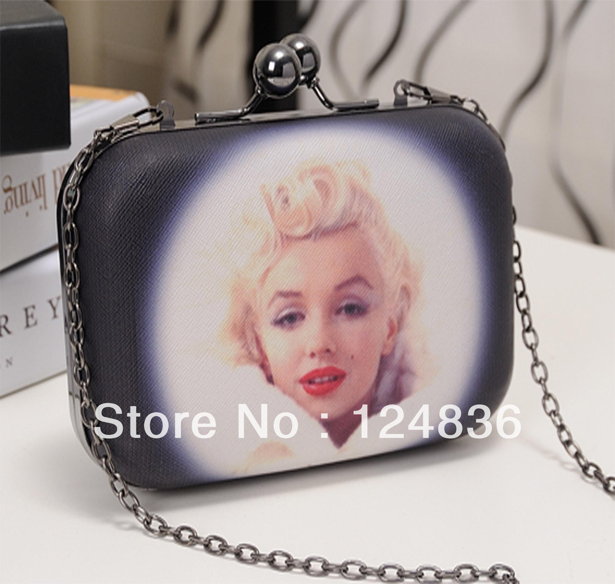 Вечерняя сумка  T20023