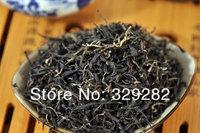 250g loose Pu'er puerh tea premium raw pu erh tea Menghai ecological tea yunnan pu er puer free shipping