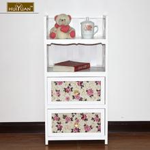storage cabinet drawer price