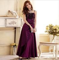 evening dress 2013 new arrivalEvening Dresses,formal dressEvening Dresses ,Free Delivery