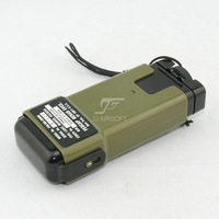 Element ACR Artex MS-2000 Military-Spec Strobe Light FREE SHIPPING (ePacket/HongKong Post Air Mail)