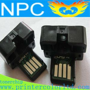 Sharp ar-m155 printer