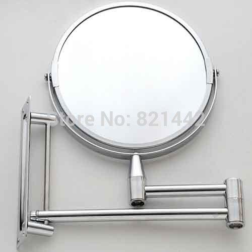 Folding Bathroom Mirror Reviews Online Shopping Reviews On Folding Bathroom Mirror