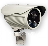 1.3 Megapixel 720P Outdoor IR Camera ONVIF Support