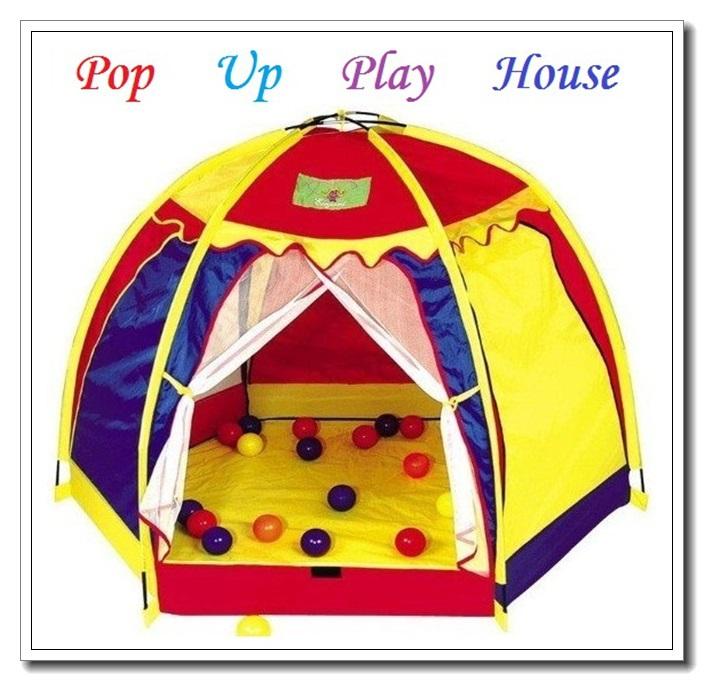 http://i01.i.aliimg.com/wsphoto/v0/1116716855/High-quality-Childern-Light-Yellow-Yurts-In-Outdoor-Pop-Up-House-Kids-Play-Game-Kids-Tent.jpg