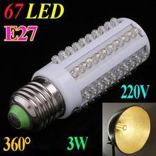 popular led screw in light bulbs