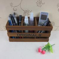 Desktop storage rack office stationery shelf storage chejian cosmetics storage remote control eyeglasses frame