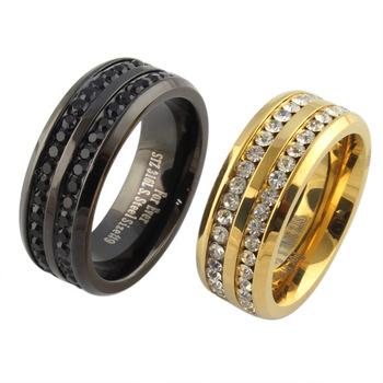 золото его и ее обещание кольцо устанавливает обручальные кольца для мужчин и женщин обручальное кольцо дизайнер ювелирных изделий