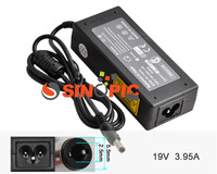 AC Adapter Charger For Toshiba Satellite Pro A300 L300 L300D L500D L650D L750 L750D Power Supply
