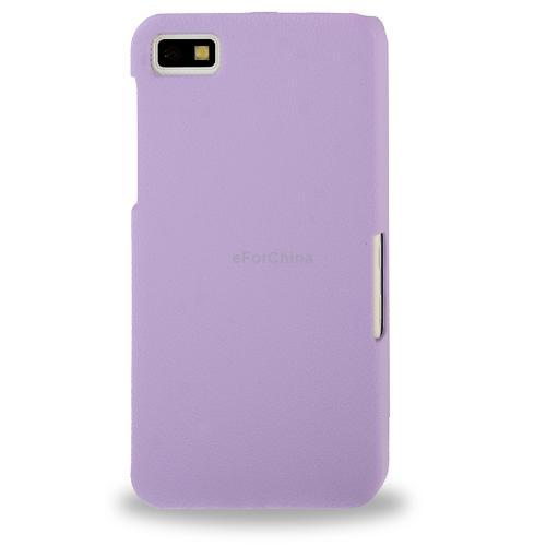 Чехол для для мобильных телефонов BlackBerry Z10 deuter giga blackberry dresscode
