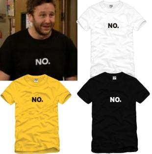 Кофты футболки с доставкой