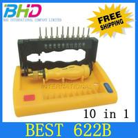 Отвертка BHD 2166/b BEST 2166