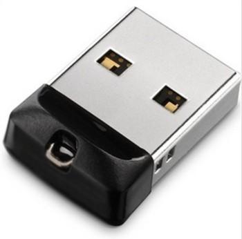 Free shipping Retail wholesale 2GB 4GB 8GB 16GB 32GB Waterproof Super Mini tiny USB Flash Drive pen drive memory stick