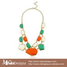 necklace chains bulk promotion