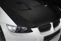 Free shipping car Accessories 3D Carbon Fibre Vinyl Sheet Wrap Sticker Film Paper Decal 1270mmx300mm New