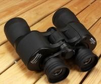 Rangefinding 20x50 telescope hd wide-angle infrared  wide Angle binocular distance measurement