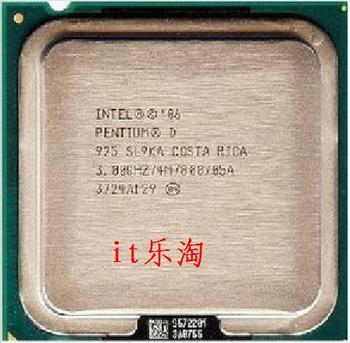 775 pentium d 925 930 pd 3.0 4m 800 3.0 4m 800 945 dual-core motherboard