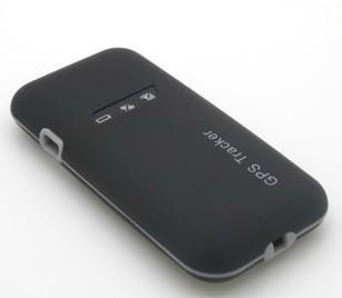 http://i01.i.aliimg.com/wsphoto/v0/1117719127_1/Free-shipping-New-Realtime-GSM-GPRS-font-b-GPS-b-font-Car-font-b-gps-b.jpg