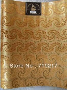 Gold head tie,african headtie,Nigeria gele FREE SHIPPING,2pcs a bag,JUBILEE SEGO,head accessory