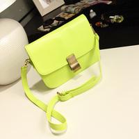 leather handbags women  ,women messenger bags,handbags designers brand,new 2014 women messenger bags0208