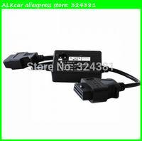ALKcar by EMS&HKpost S.1279 module for Lexia-3 PPS2000 Lexia 3 MODULE S1279 Peugeot Citroen lexia3 s1279 connector cable