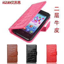 Bbk s7 mobile phone case s 7 t phone case bbk s7 genuine leather cell phone case s 7 t mobile phone case