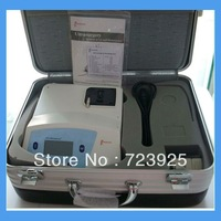CE FDA approved original Woodpecker Dental Ultrasonic Ultrasurgery