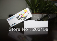 Gonbes GBS-G05-A 3D Glasses