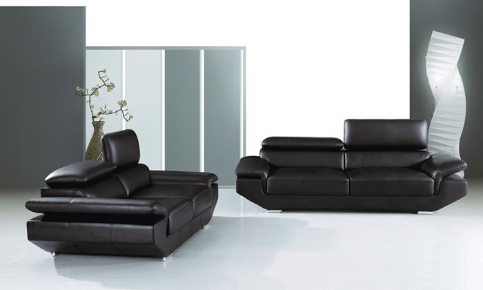 현대적인 단면 안락 프로모션, 프로모션을 위한 쇼핑 현대적인 ...