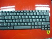 NEW For IBM Lenovo 3000 G450 G430 G230 Spanish  keyboard 42T3316 42T3349