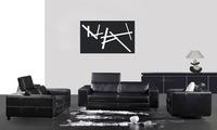 Classic 1+2+3 latest Modern Desgin High Back luxury Top Grain Cattle Leather sofas living room furniture LA301