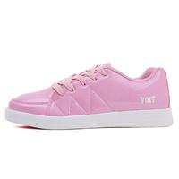 X voit voet skateboarding shoes female 111261759 lovers design