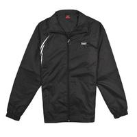 Flagship voit voet sweatshirt long-sleeve jersey male 121101230