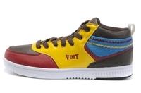 Flagship high voet voit sports casual skateboarding shoes men's 113161653