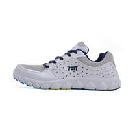 Flagship men's voet voit wear-resistant slip-resistant light breathable running shoes 111162707