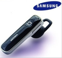 FORThe new Samsung N7100 a single drag two Bluetooth stereo headphones, binaural switching can call songs