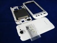Cover Housing Housse Logement for HTC Desire G7 Google Bravo a8181 White