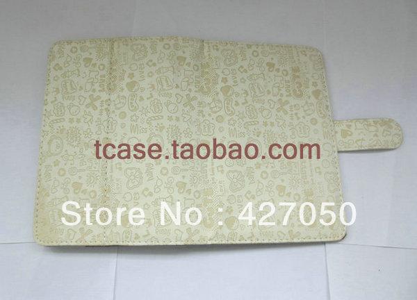 , Efun-Nextbook-Next7P12-P7SE-HKC-7-P771A-M701-M76-Tablet-Cute-Faerie