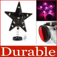 wholesale car stars