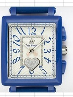 Best Nobility women's classic watches watch square dial honorable eternal