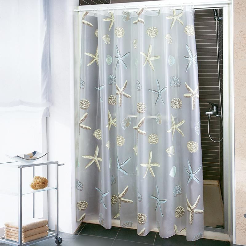 Как сделать прозрачные шторы 828